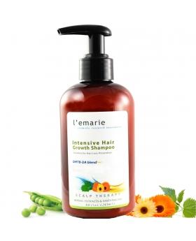 L'emarie Scalp Stimulating Growth Shampoo Treatment 8.6oz