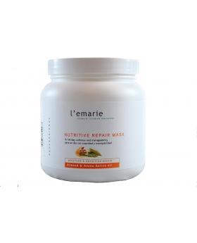 Nutritive Repair Hair Mask - 32 oz - Deep Conditioner Treatment